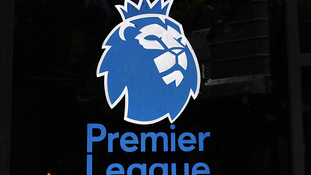 Erstmals keine positiven Corona-Tests in der Premier League