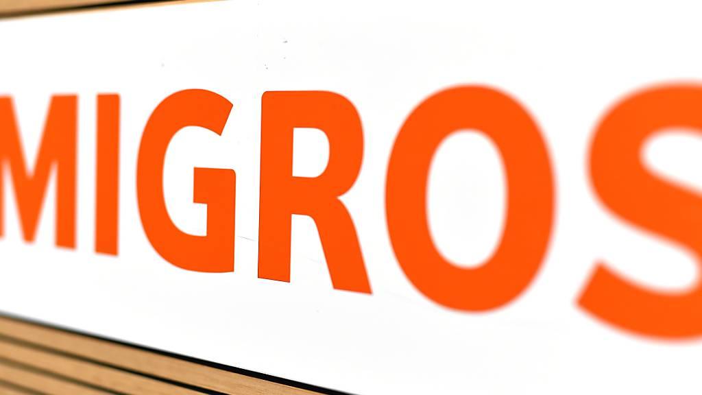 Migros Aare baut rund 300 Stellen ab