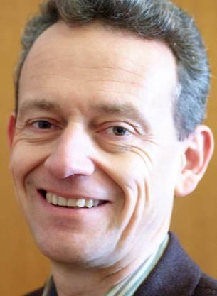 Quellet arbeitet als Leiter Produktionsentwicklung bei Feldschlösschen und ist Präsident des eidgenössischen Ausbildungsverbunds «Arbeitsgemeinschaft Lebensmitteltechnologie».