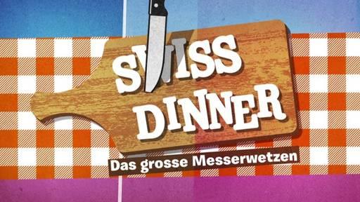 SwissDinner