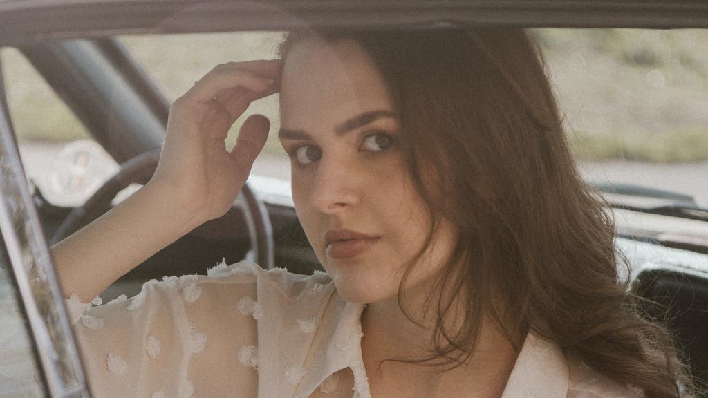 Ex-Miracle-Four-Sängerin hat eigene EP rausgebracht