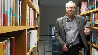Christoph Rast