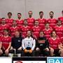 Baden-Birmenstorf blickt auf turbulente Jahre zurück - wie in der letzten Saison soll der Verein nun erneut auf der Erfolgswelle reiten.