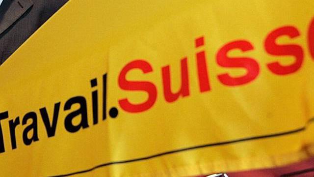 Travail.Suisse gegen Anti-Minarett-Initiative