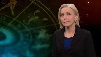 Monica Kisslings Wochenhoroskop vom 13. bis 19. Januar 2020.