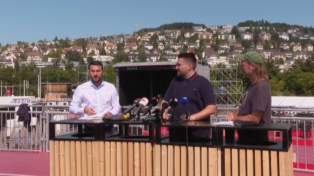 FDP-Gemeinderat sieht Absage des Alba-Festivals als Diskriminierung