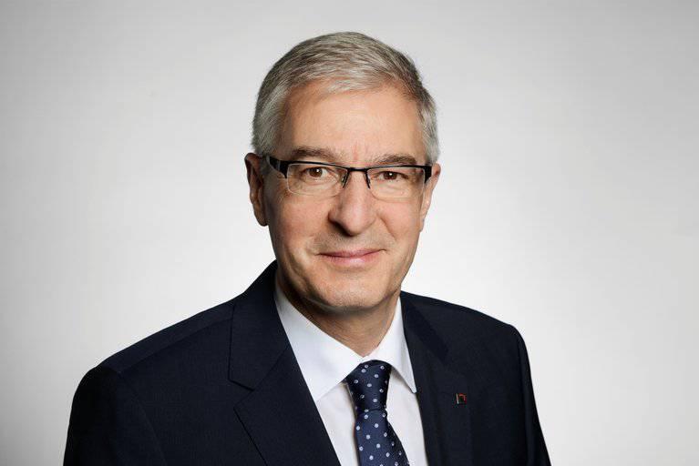 Paul Signer (ar.ch)
