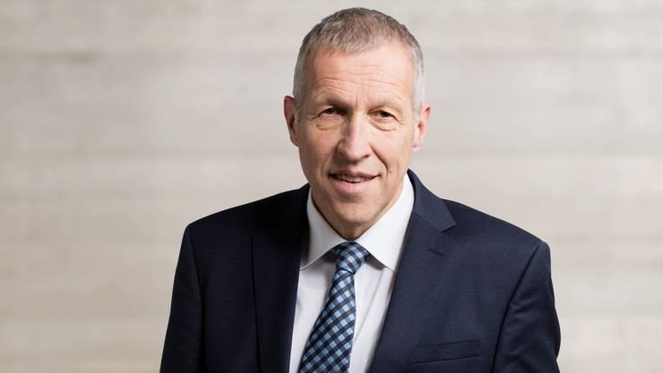 Eine parlamentarische Initiative des mittlerweile zurückgetretenen Luzerner CVP-Ständerats Konrad Graber verlangt flexiblere Arbeitszeiten.