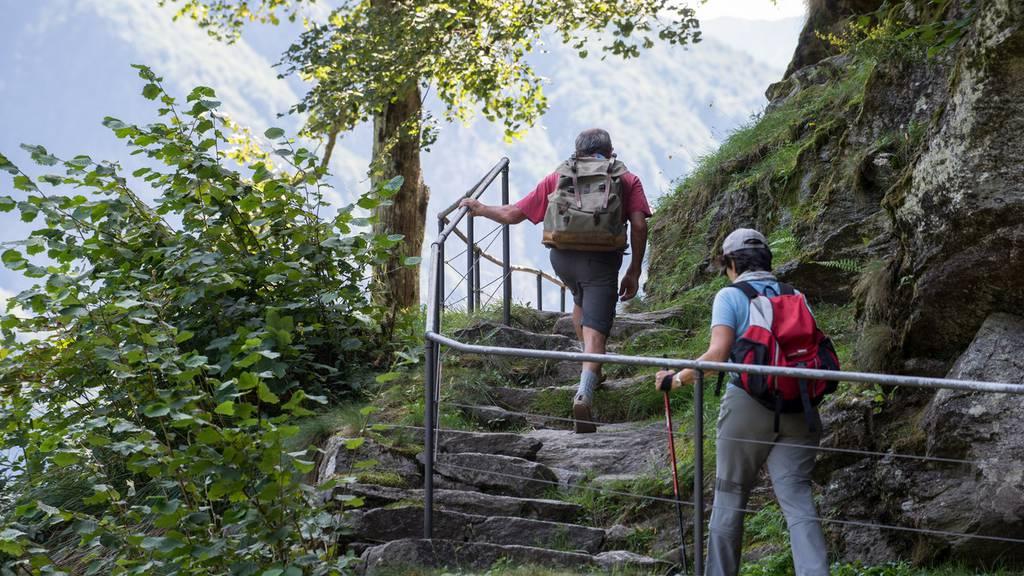 Der Kanton Jura wird 40 Jahre alt