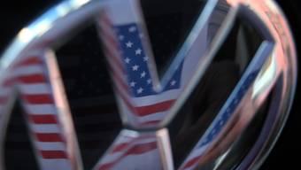 Schlappe für den deutschen Autobauer: US-Richter lehnt VW-Antrag auf Prozesspause ab.
