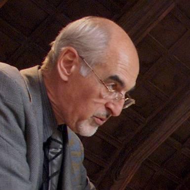 Kunsthistoriker zu Notre-Dame Brand: «Ein riesiger Verlust»