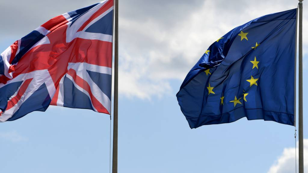 Musikstars kritisieren Visaregeln für Künstler nach Brexit