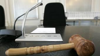Die «fremden Richter» polarisieren – dabei ist über den Inhalt des Rahmenabkommens noch wenig bekannt. (Symbolbild)