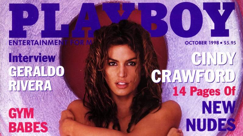 «Playboy nur wegen Autoreportage gekauft»