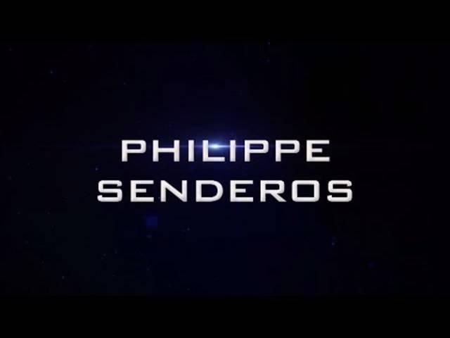 Die besten Szene von Philippe Senderos