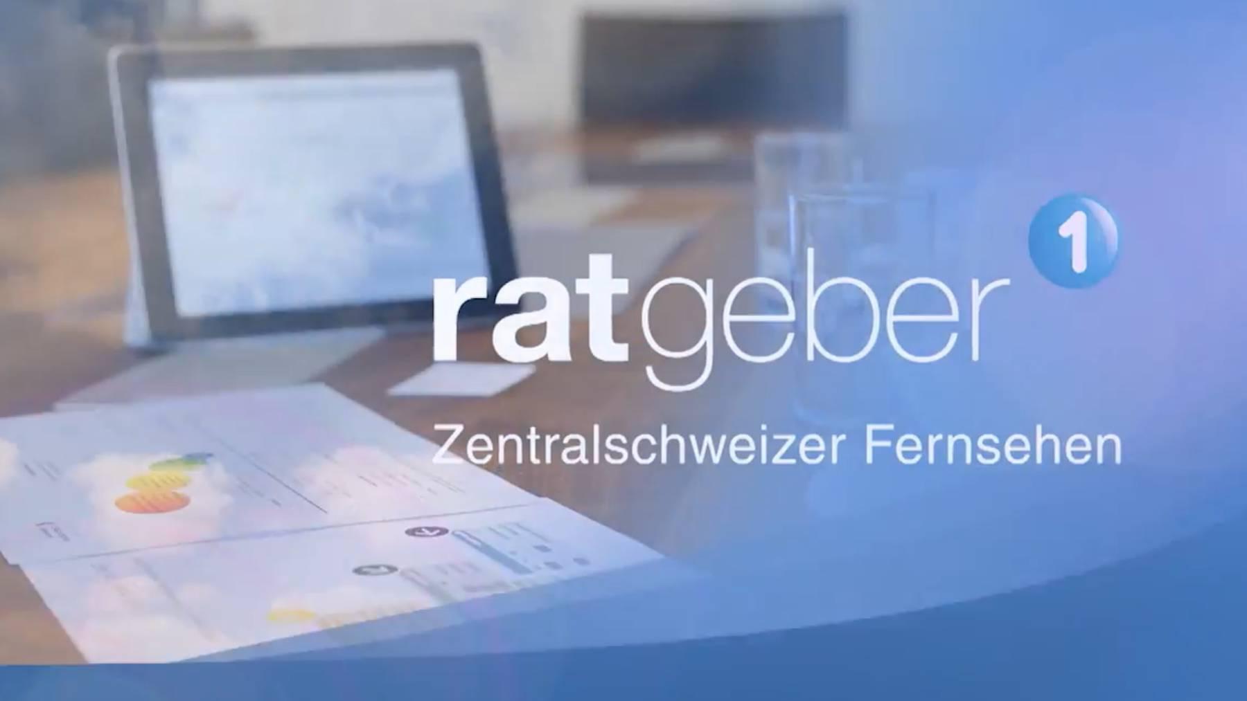 Ratgeber 11.1.21