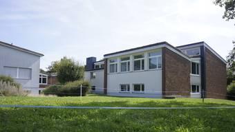 Der Gemeinderat Feldbrunnen bewilligt den Schulhausumbau.