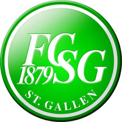 Der im Oktober 2015 eröffnete Campus des FC St. Gallen hat mit 3,5 Millionen Franken das zweithöchste Budget der Liga. Auch die Zusammenarbeit mit Schule und Lehrbetrieben ist gut. 24 Internatsbetten sind die zweitmeisten im Ligavergleich. Mit Ausnahme des sportlichen Erfolgs liegt der Nachwuchs der St. Galler in allen Kategorien unter den Top 3. Ein öffentliches Restaurant sucht man auf dem Campus jedoch vergebens.