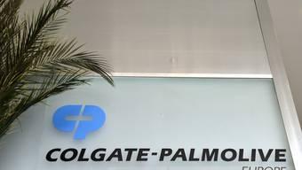 Eine Buchhalterin betrog fünf Jahre lang den in Therwil sitzenden Colgate Palmolive-Konzern.