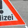 Polizei Baselland
