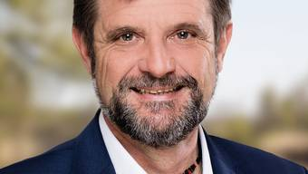 CVP Grossratskandidaten Bezirk Rheinfelden 2020