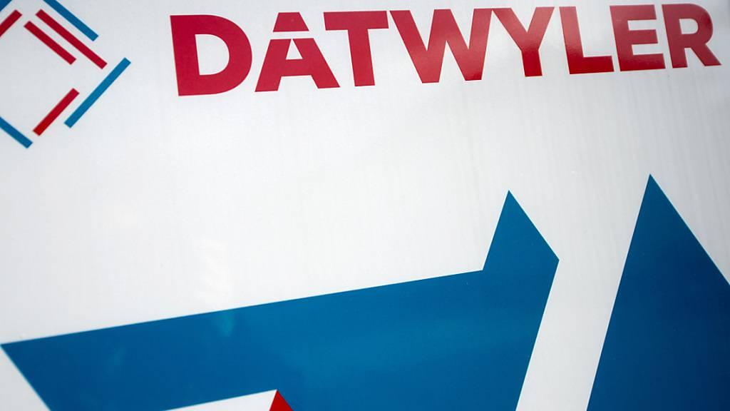 Dätwyler erzielt mit Reichelt-Verkauf Gewinn von 58 Millionen