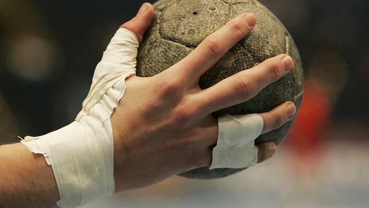 Die Handball-Liga muss sich mit einem nicht gezählten Tor beschäftigen