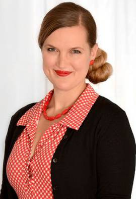 Dania Schiftan.