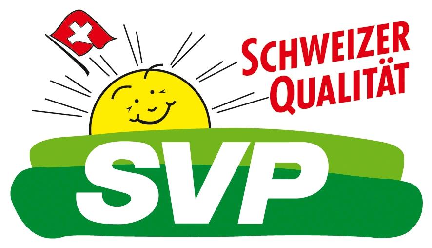 SVP Neuenhof