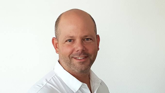 Stefan Riniker hört Ende Saison als Chef Leistungssport auf.