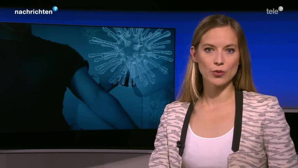 Zentralschweizer Kantone wollen gemeinsam impfen