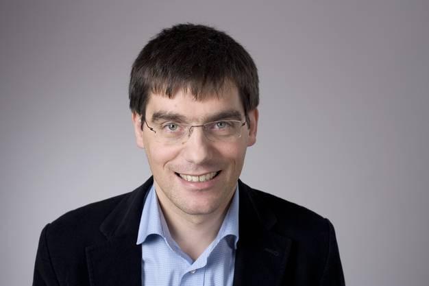 Der Waadtländer SP-Politiker sitzt seit 14 Jahren im Nationalrat. Seiner Karriere erlebte mit der Wahl zum Fraktionschef 2015 einen neuen Schub.