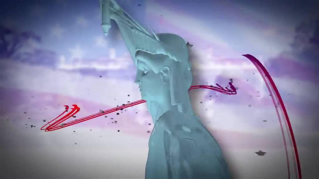 US-Wahlen: Die Sondersendung von 7 Uhr