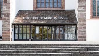 Die Entwicklungen der vergangenen Tage belegen, dass sich die Bruchlinien innerhalb des Museums tatsächlich verschoben haben.