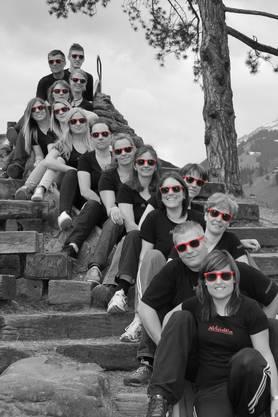 Lagerteam 2014.jpg