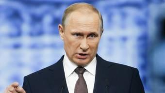 Der russische Präsident Wladimir Putin strebt eine Verfassungsänderung an. Die Änderungen sind ein Sammelsurium konservativer und patriotischer Elemente und ist längst zu einem ideologischen Projekt geworden.