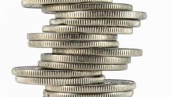 Die SVP-Politiker bitten unter anderem um eine exakte Aufstellung, wie sich die Anzahl der Vollzeitstellen und die Personalkosten in den Verwaltungsabteilungen seit dem Jahr 2007 entwickelt haben.