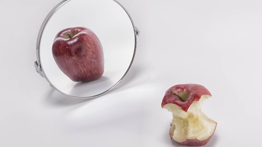 Warum Menschen an Magersucht erkranken: Ein Experte klärt auf