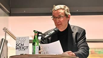 Martin Rieder