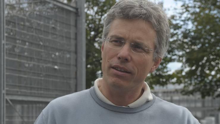 Sämtliche von Lutz-Peter Hiersemenzel im Beitrag erwähnten Fakten seien einem breiten Publikum bereits bekannt gewesen, so das Bundesgericht.