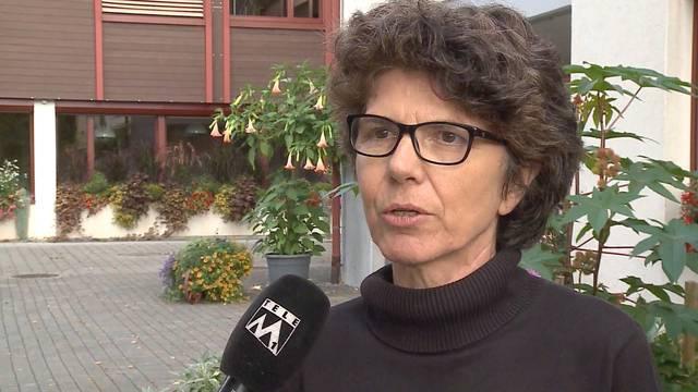 Gemischte Gefühle: Das sagt die Aargauer Kantonstierärztin Erika Wunderlin zur Abschaffung der Kurspflicht für Hundehalter.