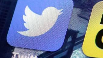 Saudi-Arabien soll schärfer gegen Twitterer vorgehen (Symbolbild)