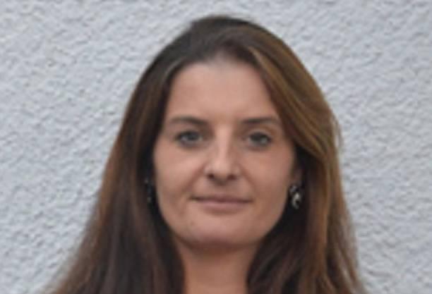 «Whatsapp ist eine neue Möglichkeit, die Bevölkerung – insbesondere auch die jüngere Generation – zu erreichen»: Nicole Seiler, Gemeindeschreiberin Schinznach-Bad.