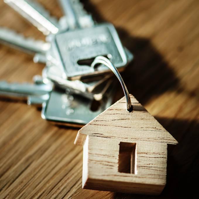 Wohnungsübergabe – ein Protokoll ist enorm wichtig!