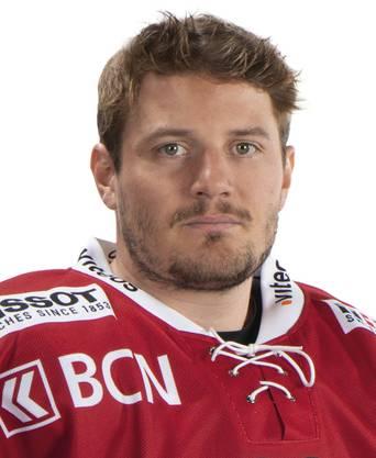 Daniel Carbis