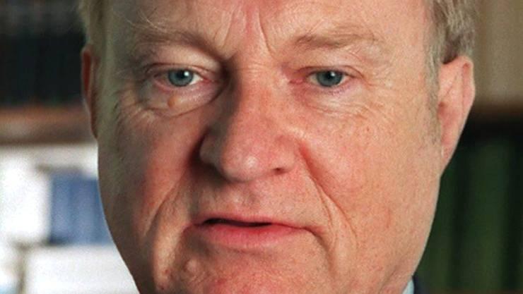 Ludwig A. Minelli kontert die Vorwürfe der «NZZ am Sonntag»: Der letzte Wille von Dignitas-Mitglied Marta H. sei nicht missachtet worden. Die Zeitung habe sich auf die Aussagen einer «psychisch gestörten» Person gestützt.