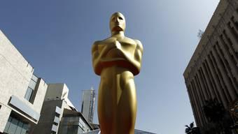 Verleihung der Regionalsport-Oscars