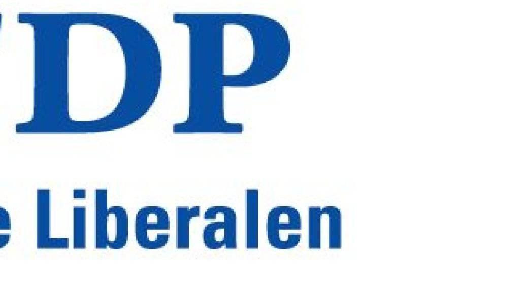 Die Altersvorsorge ist das zentrale Thema an der Delegiertenversammlung der FDP in Flawil.
