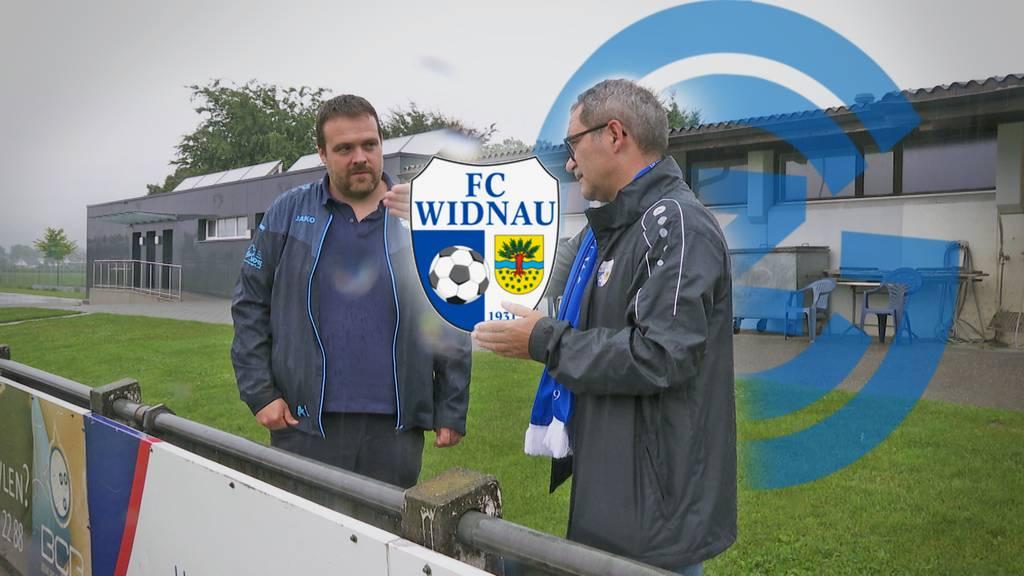 Rekordmeister als Gegner: FC Widnau trifft im Cup auf GC