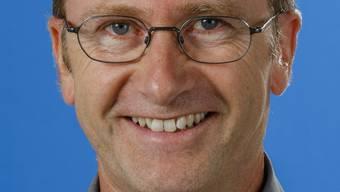 Donat Oberson.
